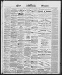 Ottawa Times (1865), 5 Oct 1867