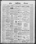 Ottawa Times (1865), 7 Oct 1867