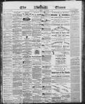 Ottawa Times (1865), 8 Oct 1867