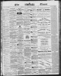 Ottawa Times (1865), 9 Oct 1867