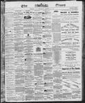 Ottawa Times (1865), 10 Oct 1867