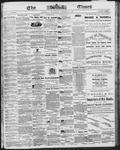 Ottawa Times (1865), 11 Oct 1867