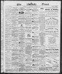 Ottawa Times (1865), 12 Oct 1867