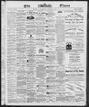 Ottawa Times (1865), 14 Oct 1867