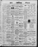 Ottawa Times (1865), 15 Oct 1867