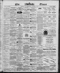 Ottawa Times (1865), 16 Oct 1867