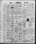 Ottawa Times (1865), 17 Oct 1867