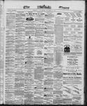 Ottawa Times (1865), 18 Oct 1867