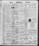 Ottawa Times (1865), 28 Oct 1867