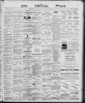 Ottawa Times (1865), 29 Oct 1867