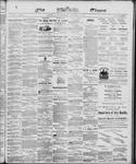 Ottawa Times (1865), 31 Oct 1867