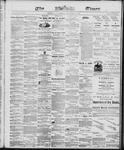 Ottawa Times (1865), 1 Nov 1867
