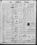 Ottawa Times (1865), 4 Nov 1867