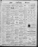Ottawa Times (1865), 5 Nov 1867