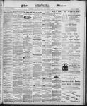 Ottawa Times (1865), 7 Nov 1867