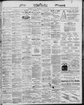 Ottawa Times (1865), 14 Nov 1867