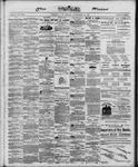 Ottawa Times (1865), 15 Nov 1867