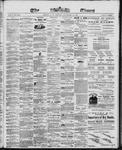 Ottawa Times (1865), 18 Nov 1867