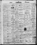 Ottawa Times (1865), 20 Nov 1867