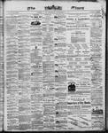 Ottawa Times (1865), 21 Nov 1867