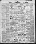 Ottawa Times (1865), 25 Nov 1867