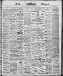 Ottawa Times (1865), 2 Dec 1867