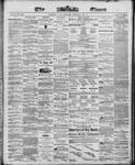 Ottawa Times (1865), 3 Dec 1867