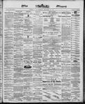 Ottawa Times (1865), 9 Dec 1867