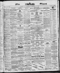 Ottawa Times (1865), 11 Dec 1867