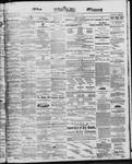 Ottawa Times (1865), 17 Dec 1867