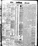 Ottawa Times (1865), 5 Jan 1870