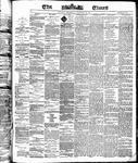 Ottawa Times (1865), 6 Jan 1870