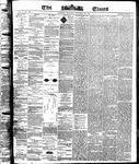 Ottawa Times (1865), 10 Jan 1870