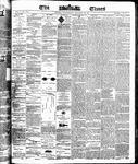Ottawa Times (1865), 12 Jan 1870