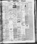 Ottawa Times (1865), 5 Aug 1870