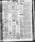 Ottawa Times (1865), 9 Aug 1870