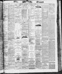 Ottawa Times (1865), 11 Aug 1870