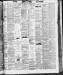Ottawa Times (1865), 12 Aug 1870