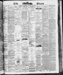 Ottawa Times (1865), 13 Aug 1870