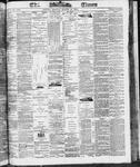 Ottawa Times (1865), 15 Aug 1870