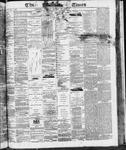 Ottawa Times (1865), 16 Aug 1870