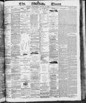 Ottawa Times (1865), 17 Aug 1870