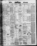 Ottawa Times (1865), 8 Sep 1870
