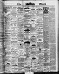 Ottawa Times (1865), 9 Sep 1873