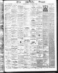 Ottawa Times (1865), 29 Sep 1873