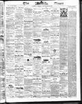 Ottawa Times (1865), 30 Sep 1873
