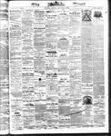 Ottawa Times (1865), 6 Oct 1873