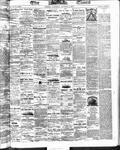 Ottawa Times (1865), 18 Oct 1873
