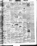 Ottawa Times (1865), 22 Oct 1873