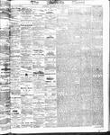 Ottawa Times (1865), 30 Oct 1873